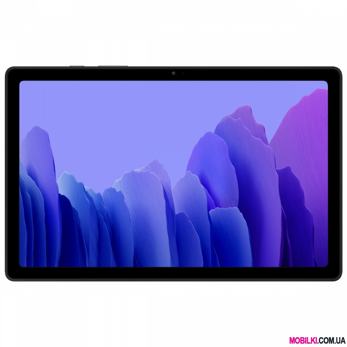 Samsung Tab A7 10.4 Wi-Fi (SM-T500)